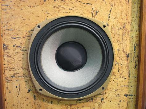 Speaker Woofer 10 Inch Tiesco Japan Corp 250 Watt Murah 1 edinburgh tannoy hifi do mcintosh jbl audio technica jeff