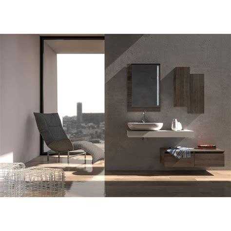 arredo bagno componibile bagno componibile composizione 2 collection