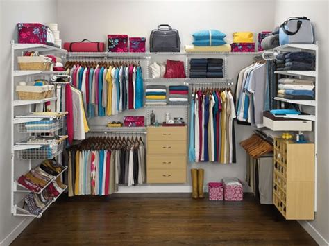19 best rubbermaid homefree closet images on