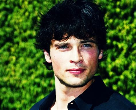 hot actor with blue eyes male actors with black hair and blue eyes actors with