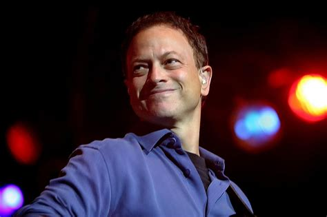 gary pictures gary gary sinise photo 27082761 fanpop