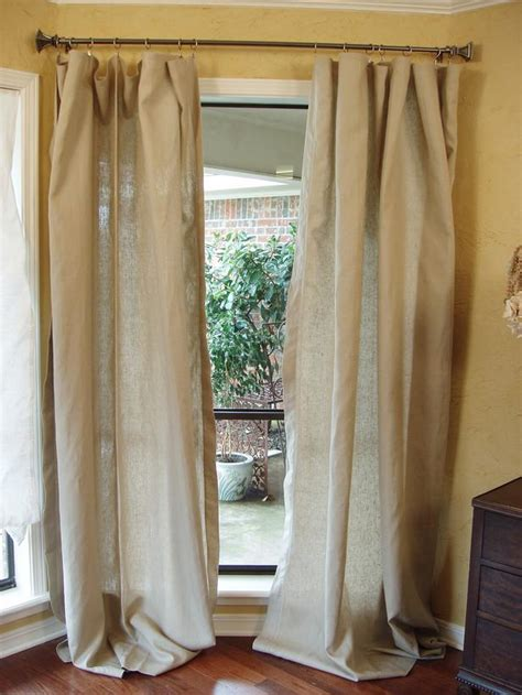 curtains diy window treatments 7 window treatment trends and styles diy home decor and