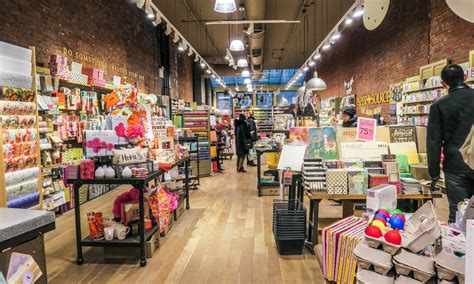 Home Design Stores Soho Nyc by Soho New York City Things To Do Ultimate Insider Guide