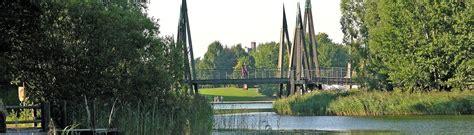 Britzer Garten Mieten by Ferienwohnungen In Neuk 246 Lln Mieten