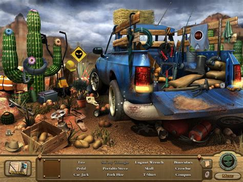 Download Full Version Games For Pc Free Hidden Objects Games | the crop circles mystery pc hidden object game free