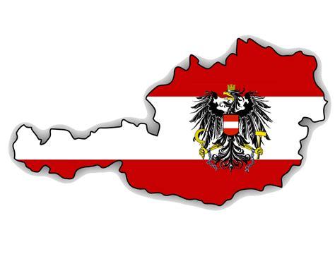 Autoaufkleber Drucken österreich by Auto Aufkleber 214 Sterreich Austria 11x7 Cm 4 3 Quot X2 8