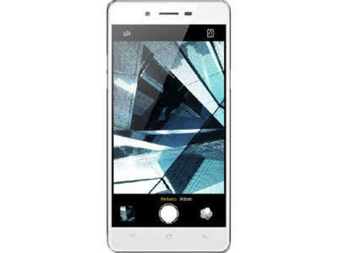 themes oppo mirror 5 oppo mirror 5 price in the philippines and specs