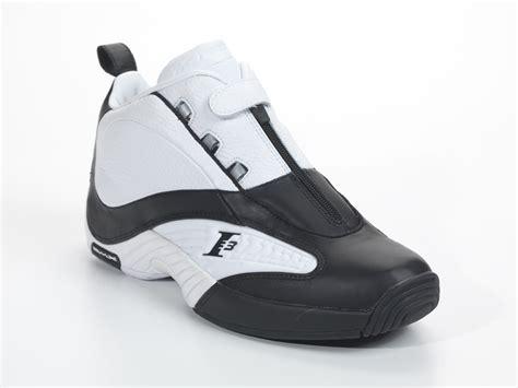 allen iverson shoes allen iverson shoes car interior design