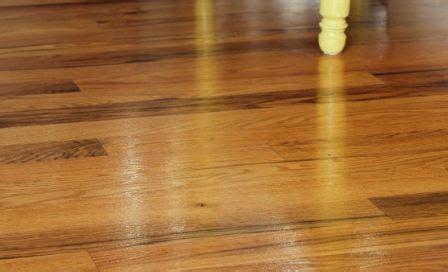 how to make laminate floors shine again goodhome ids