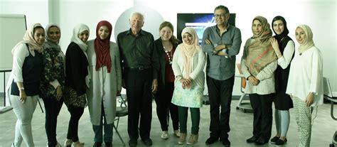 Skema Mba by Adsm Mba Students Visit Skema Business School Abu Dhabi