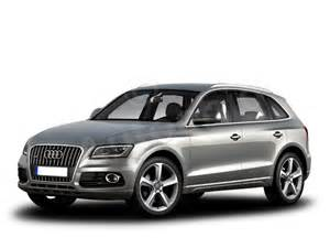 audi new car offers top 5 best selling s new cars 2013