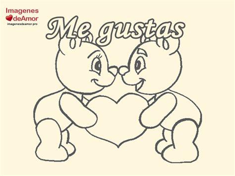 imagenes de amor para dibujar y escribir 15 im 225 genes de amor para dibujar y dedicar a tu pareja