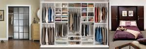 closet world linkedin