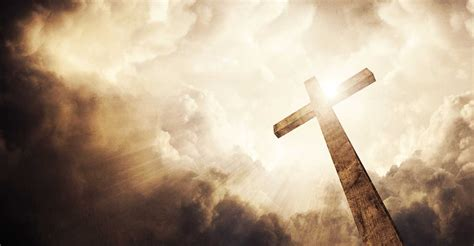 imagenes de jesus la cruz la cruz de cristo soldados de jesucristo