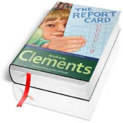 The Report Card Book The Report Card Shifting Our Conversation