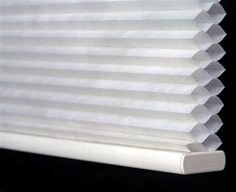 Thermal Pleated Blinds twelve steps to zero zero homes green homes resources