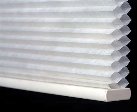 Insulated Window Blinds Twelve Steps To Zero Zero Homes Green Homes Resources