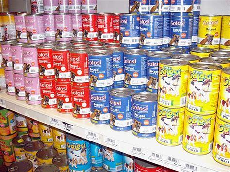 alimenti animali on line alimenti per cani on line vizialo it il primo shop