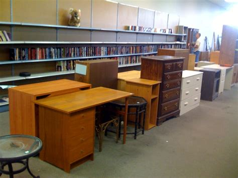 Consignment Furniture Vancouver Wa by Second Store Furniture Home Design
