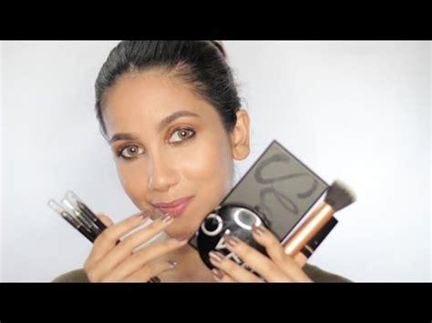 Produk Make Up Zoya produk make up untuk pemula suhaysalim
