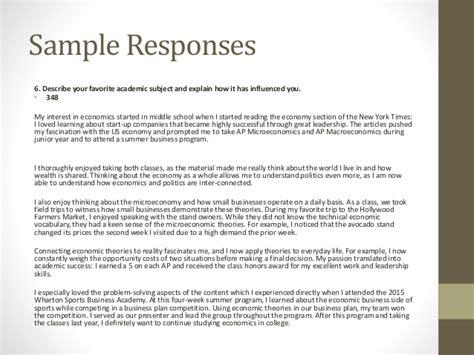 Argumentative Essay Immigration by Argumentative Essay On Immigration Laws Oregon State Dissertation Guidelines