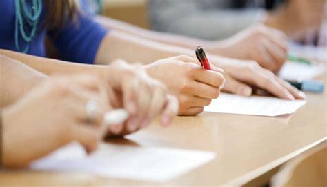 prove d ingresso scuola secondaria di primo grado test d ingresso per la scuola secondaria di i grado