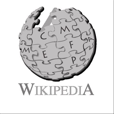 imagenes animadas wikipedia wikipedia gif find share on giphy