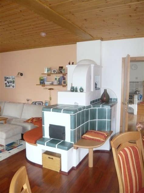Ofen Für Wohnzimmer 2208 by Ofen Weiss Kachelofen Grundofen Kachel 246 Fen