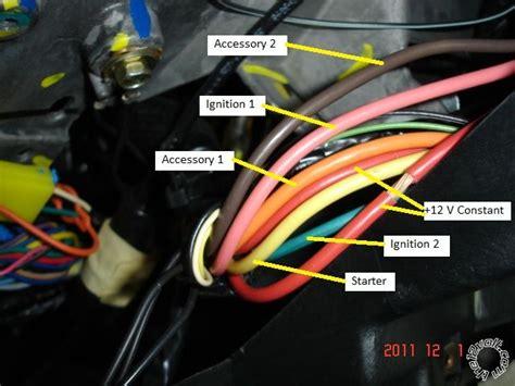 2003 impala door lock wiring diagram efcaviation