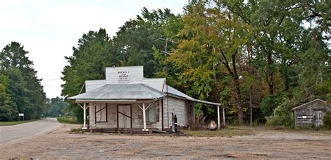 Exceptional Rural Churches For Sale #4: Sprott-Sprott-Post-Office_1-60vslb2-z.jpg