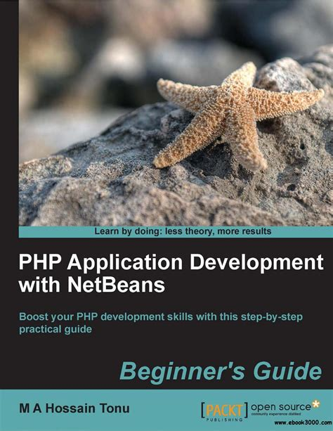 netbeans tutorial for beginners ppt download free software 100 netbeans ide tips and tricks