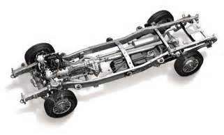 Ford F 150 Aluminum Frame Ford F 150 Aluminum Frame Autos Post