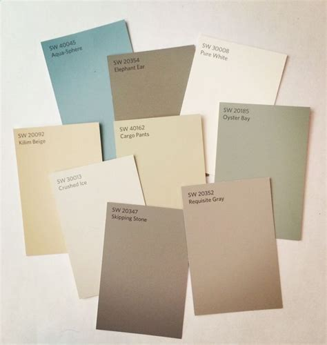 17 best images about sherwin williams on paint colors sherwin williams