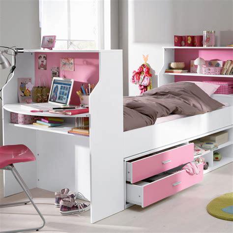 bureau enfant 3 suisses chambre d enfant les mod 232 les de lits mezzanines et
