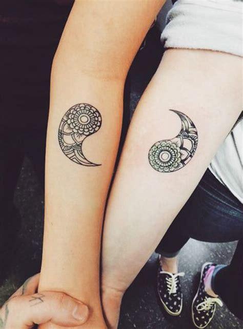 henna tattoo designs yin yang 50 mysterious yin yang designs yin yang tattoos
