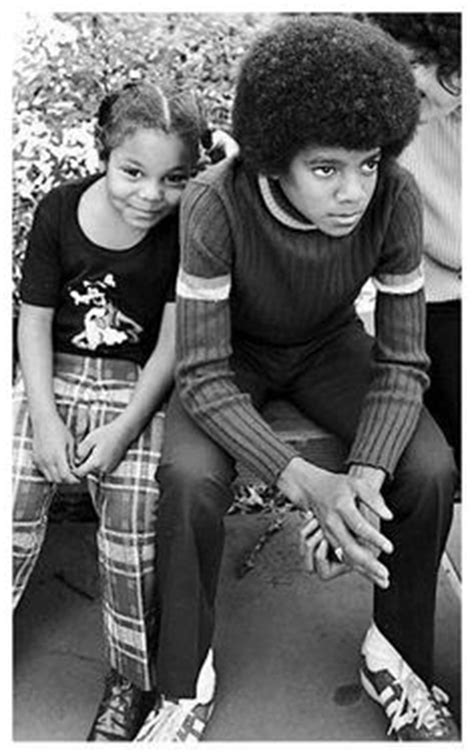 Janet Jackson On Michael by 1000 Images About Tribute To Michael Jackson On