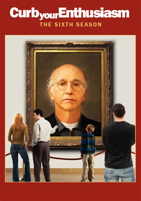 curb your curb your enthusiasm poster www pixshark images galleries with a bite
