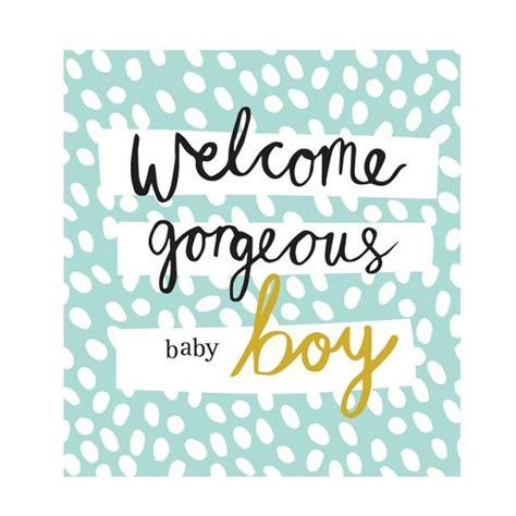 libro isle of joy baby boy card images impremedia net