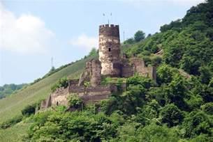 Photois great castles gallery burg furstenberg rheinland