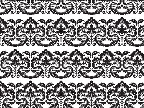 vector ornament pattern pepsized