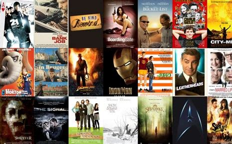 tom arnold movie list the 100 cheesiest movie quotes of all time arnold