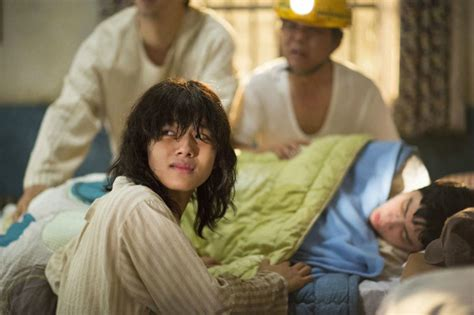 shoot my heart korean movie jan 28 2015 upcoming new movies lee min ki and yeo jin gu escape the asylum in shoot my