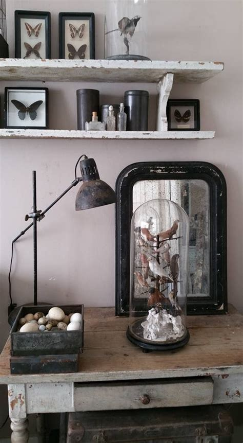 creepy home decor 25 best ideas about creepy home decor on pinterest