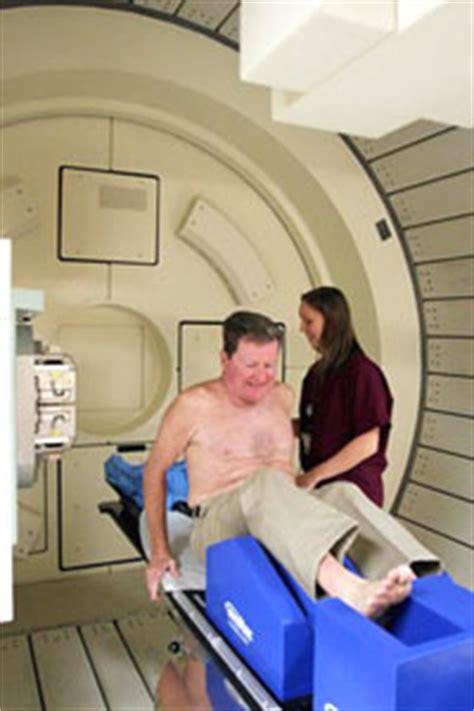 proton cancer treatment cost proton therapy centers and cost proton therapy centers