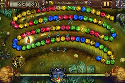 zuma full version free download full game for pc pictures zuma revenge best games resource