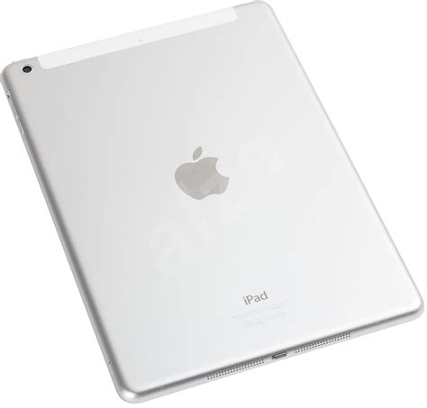 Air 128gb Wifi air 128gb wifi silver white tablet alza sk