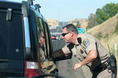 running a light ticket in california judges take aim at pay fight later traffic