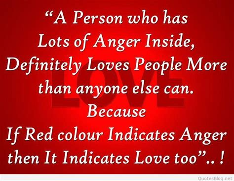 quotes about love anger quotes 2016 pictures anger sayings