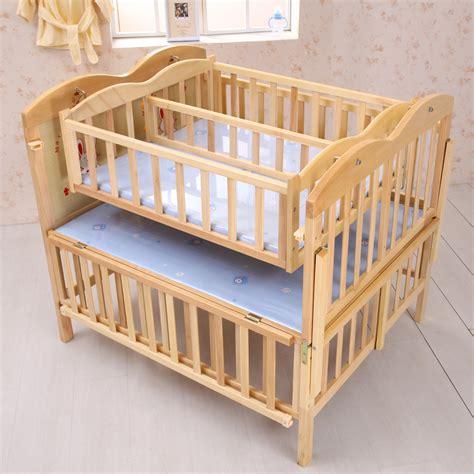 homeofficedecoration twin baby furniture