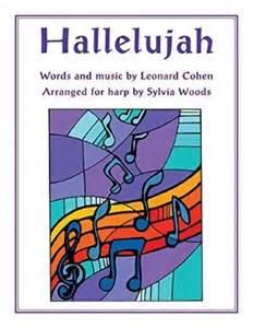 John Lynch Upholstery P J Lynch Illustration For The Names Upon The Harp
